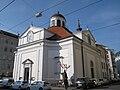 Gardekirche Vienna 1.jpg