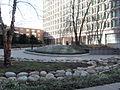Garden of Peace, Boston MA.jpg