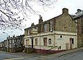 Gardener's Arms, Holme Top Road, Little Horton, Bradford (5492107615).jpg