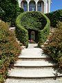 Gardens of the villa ephrussi rothschild 023.jpg