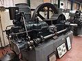 Gardner 1926 Type 8HF Anson 6061.JPG