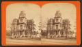 Gardo House, residence of President John Taylor, sometimes called the Amelia Palace, by Savage, C. R. (Charles Roscoe), 1832-1909 2.png