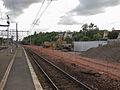 Gare-de-Corbeil-Essonnes - 2012-07-20 - IMG 3151.jpg