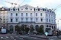Gare St Paul Lyon 3.jpg