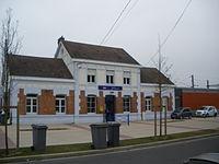 Gare de Don-Sainghin - 3.JPG