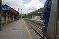 Gare de Modane - IMG 1056.jpg