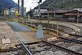 Gare de Modane - Plaque tournante - IMG 0810.jpg