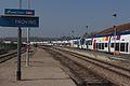 Gare de Provins - IMG 1104.jpg