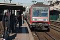 Gare de Saint-Denis CRW 0756.jpg