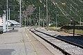 Gare de Saint-Jean-de-Maurienne - IMG 5798.jpg