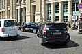Gare du Nord à Paris le 17 juillet 2015 - 61.jpg