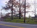 Garrison Cemetery 2.jpg
