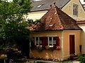 Gartenhaus Nähe Innerer Graben (Beilngries).JPG