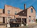 Garver Feed Mill restoration-2.jpg