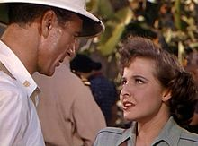 Gary Cooper-Laraine Day in The Story of Dr. Wassel trailer.jpg