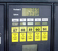 Gas Station Pump Five Octane Ratings.jpg