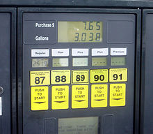 [Image: 220px-Gas_Station_Pump_Five_Octane_Ratings.jpg]