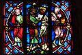 Gassicourt Sainte-Anne 82.JPG