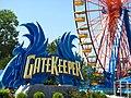 GateKeeper 065 (9547651021).jpg