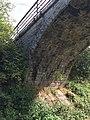 Gaubahn Brücke bei Sonderhofen 3.jpg