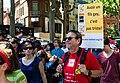 GayPride 2015, Toulouse cvg 1173.jpg