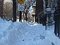 Gay Village, Montreal, QC, Canada - panoramio (26).jpg