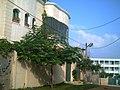 Gaza 099 - panoramio.jpg