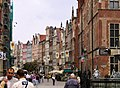 Gdańsk, Danzig - panoramio.jpg