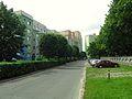Gdańsk ulica Ciołkowskiego.JPG