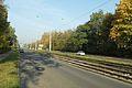 Gdańsk ulica Wita Stwosza.JPG