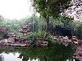 Ge Yuan 个园 (5812003010).jpg