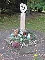 Gedenkplatz für nicht beerdigte Kinder.jpg