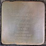 Gedenkstein für Sylva Jeralova.jpg