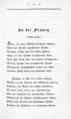 Gedichte Rellstab 1827 003.png