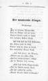 Gedichte Rellstab 1827 174.png