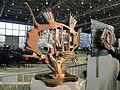 Geek Picnic (Moscow; 2014-01-26) 38.JPG