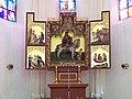 Geisenhausen Sankt Martin Flügelaltar.jpg