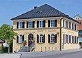 Gelbes Haus in Murnau.jpg
