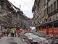 Gelbes Quartier, Bern, Switzerland - panoramio (5).jpg