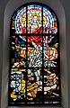 Gelsenkirchen-Horst, Paul-Gerhardt-Kirche (7).jpg