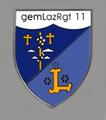 GemLazRgt 11..png