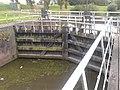 Gemaal Gansoyen Waalwijk - Monument 38197 - 07.jpg