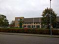 GemeentehuisUrk.jpg