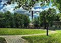 Gemeinde Friedhof - panoramio.jpg
