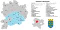 Gemeinden in der Stadtregion Krems.png