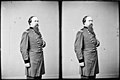 Gen. James B. Ricketts (4266422856).jpg