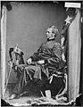 Gen. Joseph Hooker (4228124215).jpg