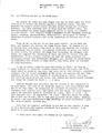 GenTruscott.pdf