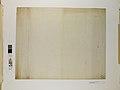 Genealogia da Familia Leme (Resumo Histórico. Esquema) do Século Xv ao Século Xx - 2, Acervo do Museu Paulista da USP.jpg