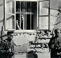 Generał Zygmunt Zieliński internowany w obozie w Hurzt.jpg